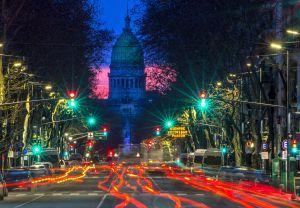 L'Argentine semble en bonne voie pour légaliser les crypto-actifs 101