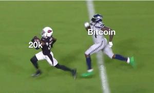 Bitcoining, Bulling, Billing, Banning and 20 Crypto Jokes 103