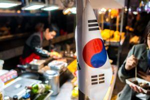 South Korean SME Minister Sings Praises of Blockchain-powered Payments 101