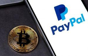 Bitcoin Above USD 16,400 as More PayPal Users Start Buying Crypto 101