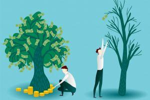 Not Every Country Can Shake The Magical Money Tree Amid Coronavirus Pandemic 101