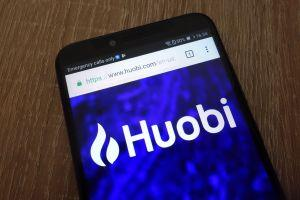 Huobi Eyes Bithumb Takeover Deal – Report 101