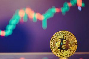 Bitcoin Touches USD 17,000, Is Outperformed By Major Altcoins 101