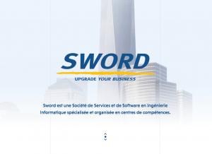 Sword France devient un baker institutionnel dans l'écosystème Tezos 101