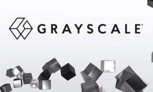 Le gestionnaire de fonds Grayscale détient maintenant 500 000 bitcoins! 101