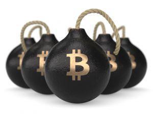 Le prix Bitcoin en pleine explosion. Attention, ça va secouer en 2021!