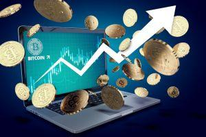 Gagner gratuitement du Bitcoin en tradant sur BlockFi