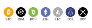 Comment acheter simplement des cryptomonnaies au Québec sur Bitbuy 104