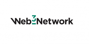 Havas Blockchain lance Web3Network, une place de co-investissement pour les start-ups... 101