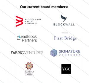 Havas Blockchain lance Web3Network, une place de co-investissement pour les start-ups... 102