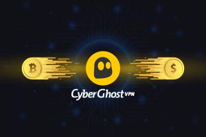 Black Friday: profitez d'une réduction de 83% sur ce VPN. L'anonymat et la sécurité enfin... 101