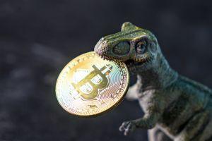 Solo 3,4 milioni di bitcoin disponibili mentre il CIO di BlackRock dice che BTC sostituirà... 101