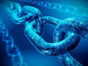 Où en est-on de la «démocratisation» de la Blockchain ? 101
