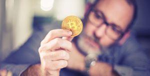 Le prix du Bitcoin dépasse 20 000$ que faire