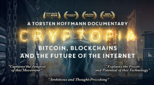 Deux documentaires pour comprendre le Bitcoin à voir sur Amazon Prime Video 102