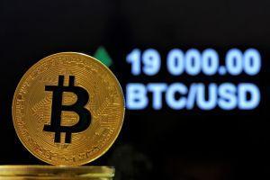 Bitcoin Breaks USD 19,000, Hits Altcoins 101