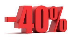 Sécurisez vos cryptos et économisez 40% sur les Ledger Nano X et Nano S 101