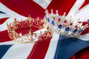 La Reine d'Angleterre a-t-elle du Bitcoin? 101