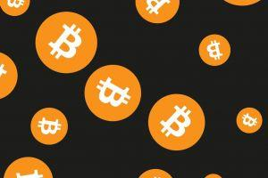 The Bitcoin Playbook: Double-Digit Rally -> Double-Digit Selloff -> Pump Again 101