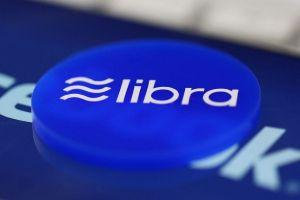 Limited Facebook's Libra Might Be Launched in January - Report 101