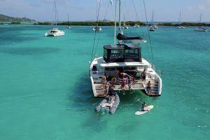 Yacht Sale Shows Luxury Goods May Benefit from Bitcoin Price Surge 101