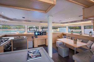 Yacht Sale Reveals Luxurious Items May Profit from <a href=