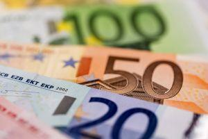 ECB Exec: Sovereign Money Needs To Be Reinvented 101