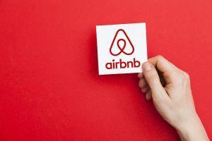 Airbnb, une introduction en bourse (IPO) très attendue 101