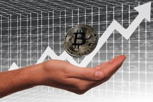 Comment investir dans le Bitcoin en limitant la volatilité ? 101