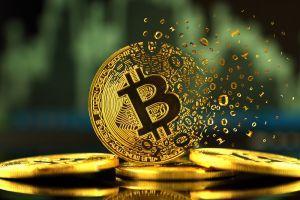 L'analyse de Binance sur l'évolution et le futur du Bitcoin (BTC) 101