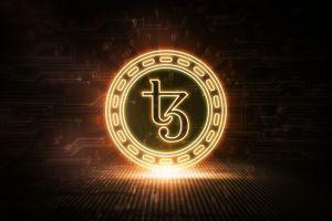 SmartNode devient Baker sur la blockchain Tezos 101