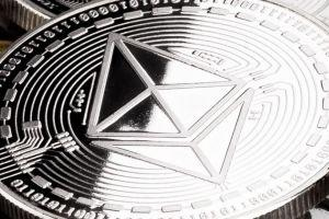 Ethereum 2.0's Phase 0 Goes Live 'Successfully', ETH Drops 101