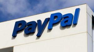 Giám đốc điều hành PayPal thấy 'Toàn thế giới' trở thành 'Đầu tiên kỹ thuật số' + Tin tức khác 101