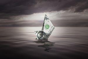 Gagnez de l'argent en investissant dans une entreprise d'avenir 102