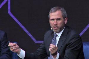 Ripple Not Happy With Regulatory Fog In US As Customers Worried About XRP 101