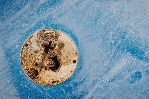Trader Says His BTC 7 Has Been Stuck in LocalBitcoins Escrow Since 2017 101
