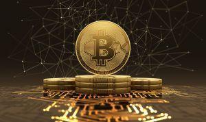 Comprendre Bitcoin facilement