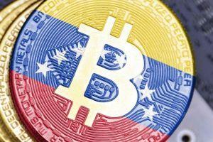 Venezuela Paying Iranian, Turkish Companies in Bitcoin – Report 101