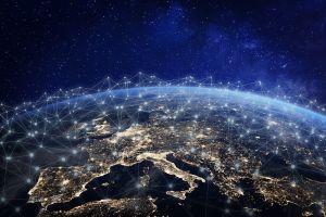 La Blockchain, une opportunité pour l'Europe selon ce rapport qui vient de sortir 101