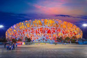 China Preparing to Wow World with Digital Yuan at Winter Olympics 101