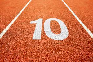 Messari Boss Names 10 Key Crypto Trends for 2021 101