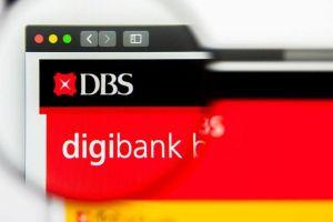 DBS Makes it Official: Banking Giant Will Launch Crypto Exchange 101