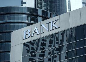 La société de paiements en cryptomonnaies BitPay veut créer sa banque 101