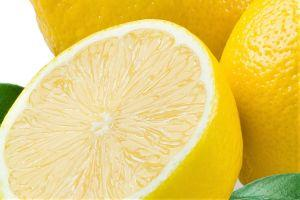 New Regulatory Lemons Await Somewhere Between DeFi & CeFi 101