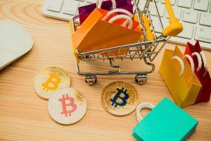 MicroStrategy Secures USD 635m For Another Bitcoin Buy 101