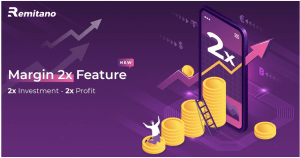 Remitano Launches Margin Trading feature to Increase Traders Potential Profit 101