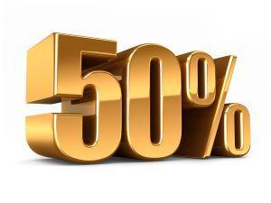 Obtenez un bonus de 50% sur votre premier dépôt chez PrimeXBT 101