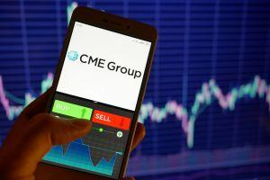 Best Month For Bitcoin Futures on CME in 2020 + More News 101
