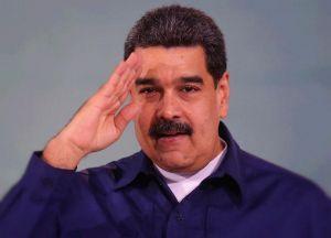 Venezuelans Use Blockchain Tech in Unofficial Anti-Maduro Referendum 101
