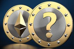 Ethereum 2.0 Has Another Mystery - Taxes 101
